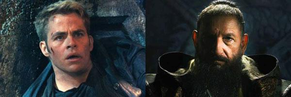 star-trek-into-darkness-iron-man-3-slice