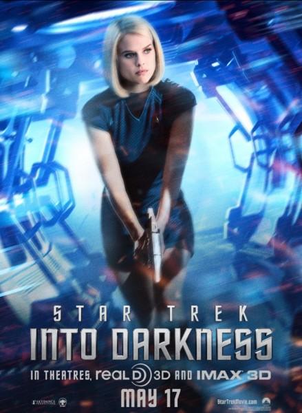 star-trek-into-darkness-poster-alice-eve