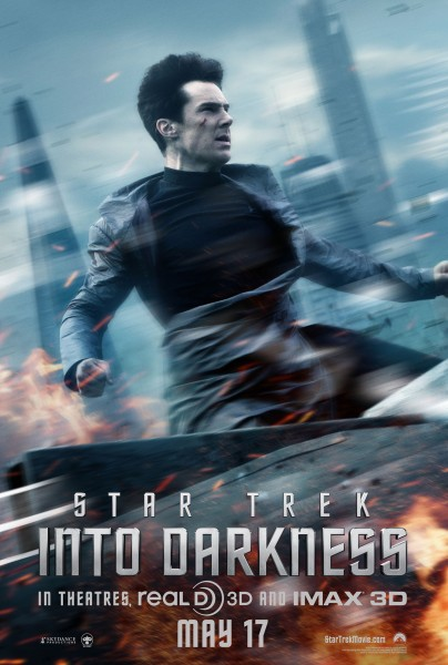 star-trek-into-darkness-poster-benedict-cumberbatch