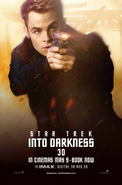 star-trek-into-darkness-poster-chris-pine