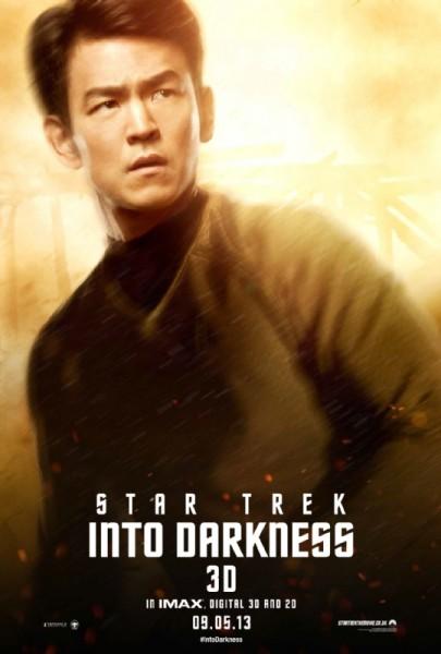 star-trek-into-darkness-poster-john-cho