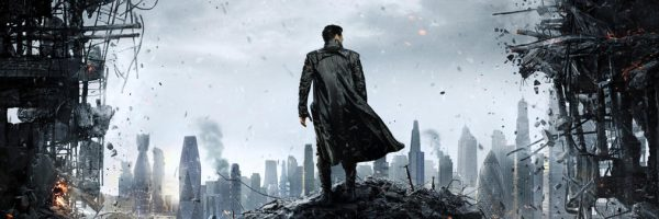 star-trek-into-darkness-poster-slice