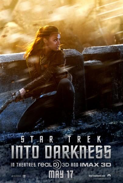 star-trek-into-darkness-poster-uhura
