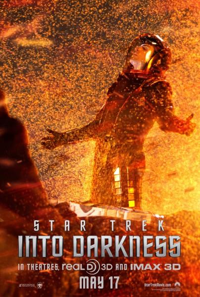 star-trek-into-darkness-spock-movie-poster