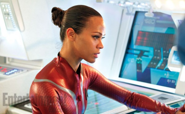star-trek-into-darkness-zoe-saldana