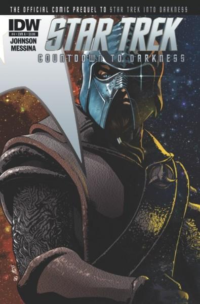 star-trek-klingons