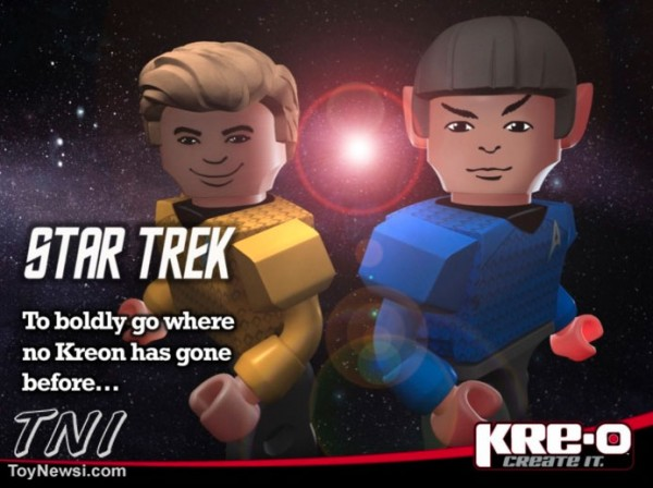 star-trek-kreo-image