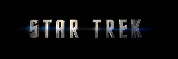 star-trek-logo-slice