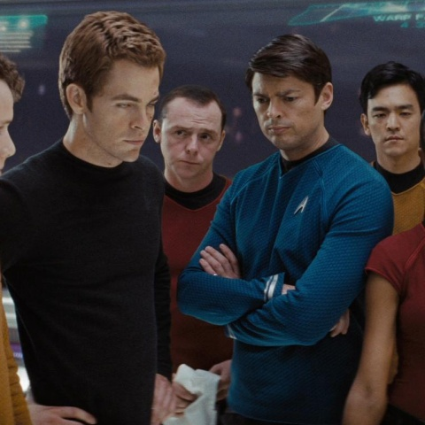 star-trek-2-sequel-chris-pine