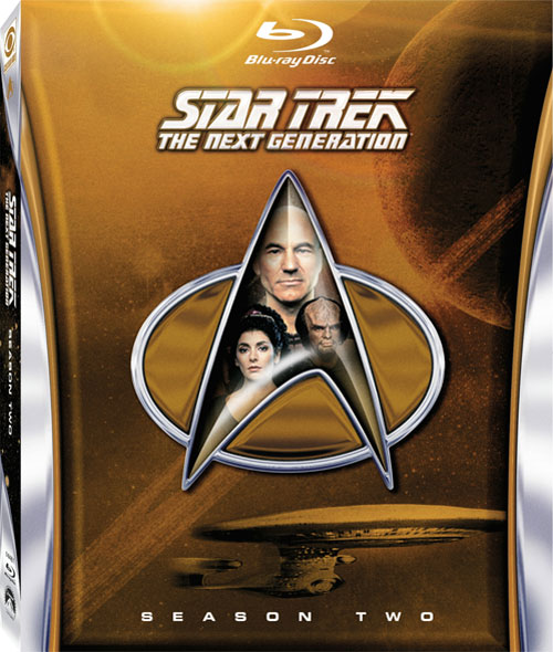 star-trek-next-generation-blu-ray-season-2