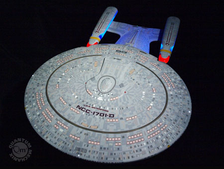 qmx-star-trek-next-generation-enterprise