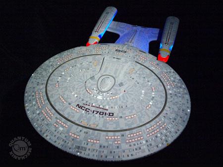 qmx-star-trek-next-generation-enterprise
