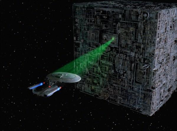star-trek-next-generation-q-who