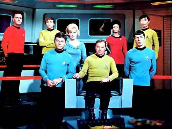 star-trek-original-series-cast