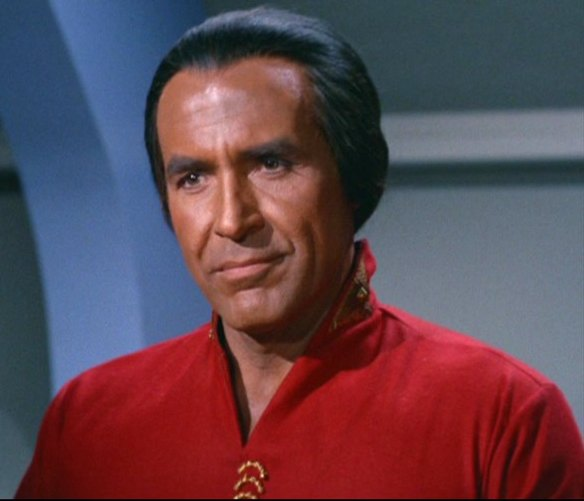 star-trek-original-series-khan-image