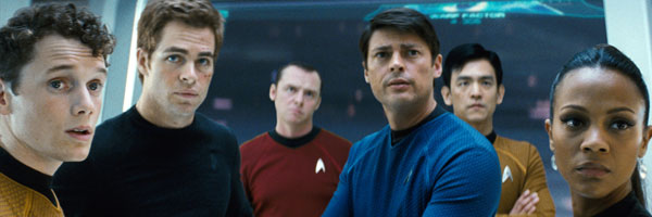 star-trek-2-sequel-into-the-darkness