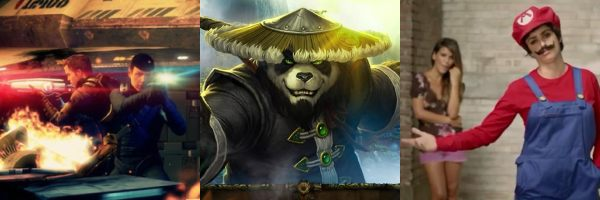 star-trek-the-game-trailer-world-of-warcraft-mists-of-pandaria-trailer-penelope-cruz-super-mario-slice