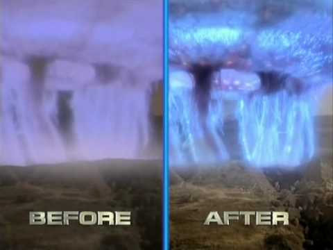 star-trek-the-next-generation-blu-ray-before-and-after
