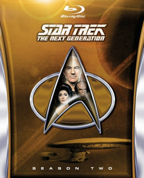 star-trek-the-next-generation-season-2-blu-ray