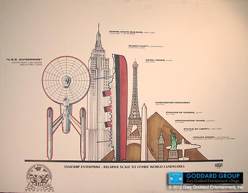 star-trek-uss-enterprise-drawing