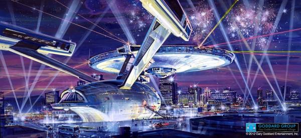 star-trek-uss-enterprise-full-scale