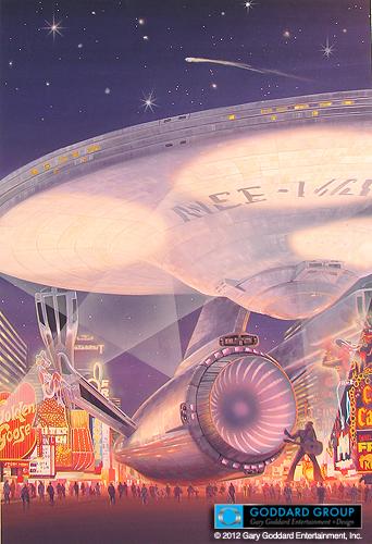 star-trek-uss-enterprise-poster
