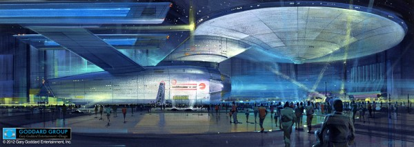 star-trek-uss-enterprise-vegas-concept