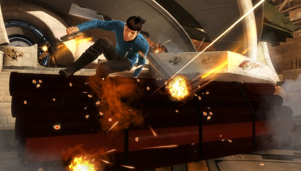 star-trek-video-game-2