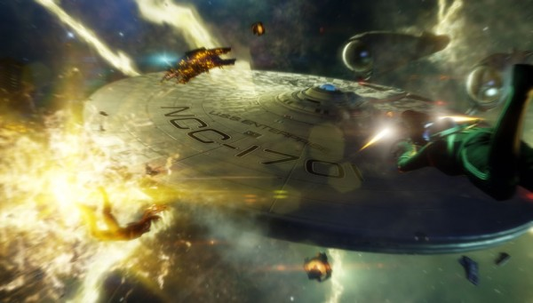 star-trek-video-game-5