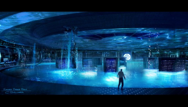 star-trek-video-game-concept-art-1