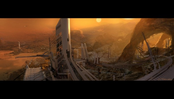 star-trek-video-game-concept-art-3