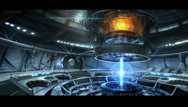 star-trek-video-game-concept-art-6