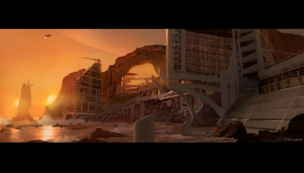 star-trek-video-game-concept-art-7