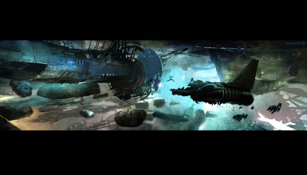 star-trek-video-game-concept-art-9