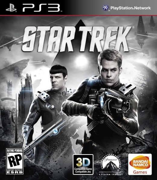 star-trek-video-game-ps3-box-art