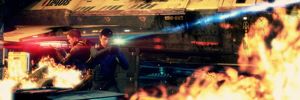 star-trek-video-game-screenshot-slice