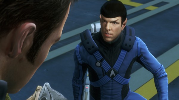 star-trek-video-game-kirk