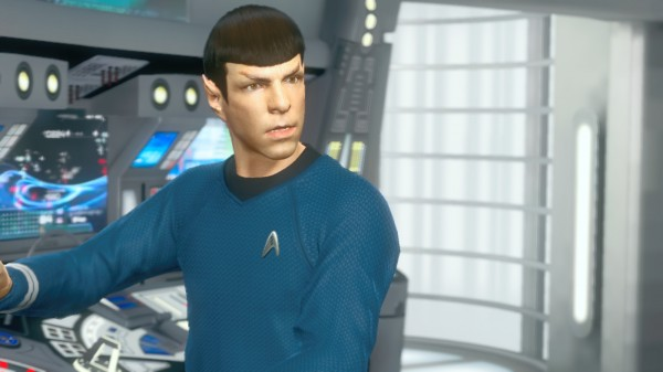 star-trek-video-game-spock-enterprise