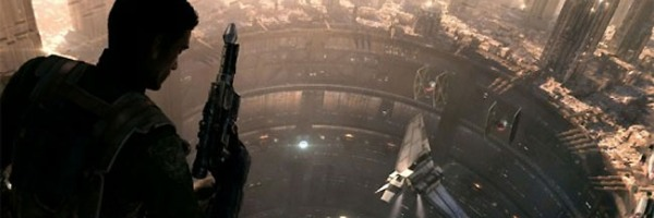 star-wars-1313-video-game-slice