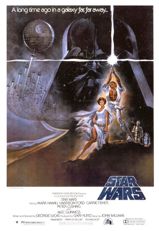 star-wars-a-new-hope-poster