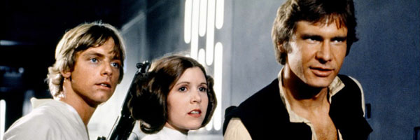 star-wars-episode-7-mark-hamill-carrie-fisher-harrison-ford