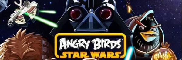 star-wars-angry-birds-slice