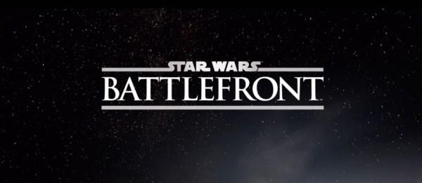 star-wars-battlefront-logo