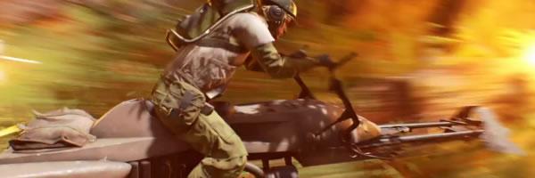 star-wars-battlefront-speeder