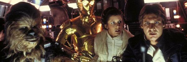 star-wars-7-chewbacca-han-solo