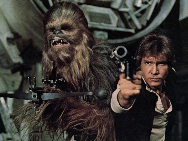 star-wars-episode-7-chewbacca-harrison-ford