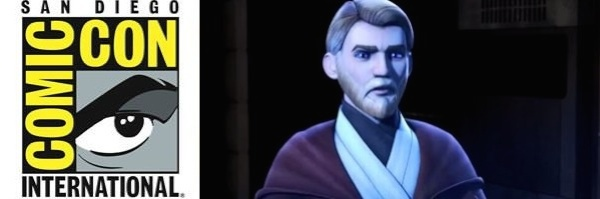 star-wars-rebels-comic-con-clips