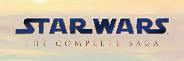 star-wars-complete-saga-box-art-slice-01