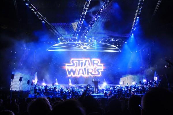 star-wars-concert