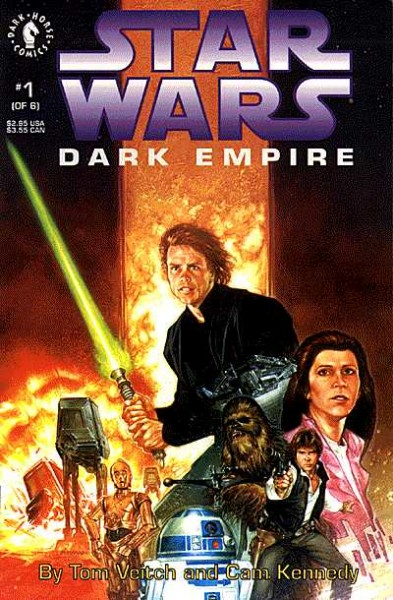 star-wars-dark-empire-dark-horse